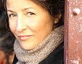 Esther Regina 7 Ispansi.jpg
