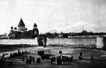 Etchmiadzin with walls.png