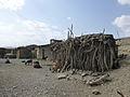 Ethiopie-Berhale (10).jpg