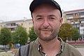 EthnoCarpathians 22082017DolynaUA-11.jpg