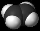 Etyleeni-3D-vdW.png