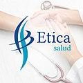 Etica Salud 02.jpg