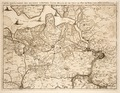 Eugene-Henry-Fricx-Table-des-cartes-des-Pays-Bas MG 0561.tif