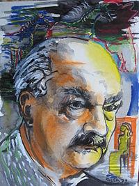 Eugeniusz Geppert by Zbigniew Kresowaty.jpg