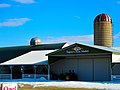 Eugster's Farm Market - panoramio.jpg