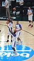 EuroBasket France vs Lettonie, 15 septembre 2015 - 018.JPG