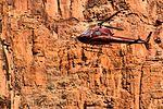 Eurocopter AS350B2 - Grand Canyon (15348942171).jpg
