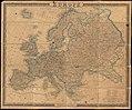 Europe (14775361427).jpg
