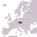 Europe location CZ.png