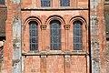 Eusserthal-Zisterzienserkirche-26-ost-2019-gje.jpg