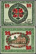 Eutin 25 Pfennig 1920.jpg