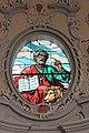 EvangelistenMedaillon01.jpg