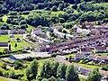 Evanstown, Gilfach Goch - geograph.org.uk - 1276305.jpg