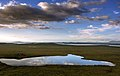 Evening Clouds ^ Reflections - panoramio.jpg