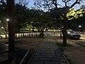 Evening in National Tsing Hua University.jpg
