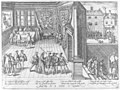 Events in the History of the Netherlands, France, Germany and England between 1535 and 1608 MET DP100314.jpg