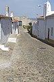 Evoramonte (35494531040).jpg
