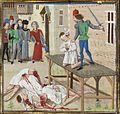 Exécution d'Olivier IV de Clisson (1343).jpg