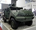 Excalibur Army Patriot II (2).jpg