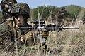 Exercise Cobra Gold 2010 amphibious exercise.jpg