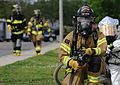 Exercise prepares base for real world situations 160421-F-BD983-262.jpg