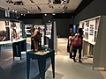 Exhibition The persecution of the Jews in photographs - overview 2.jpg