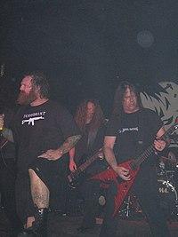 Exodus - Dukes, Gibson, Holt.jpg
