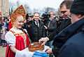 Expedition 46 and One-Year Crew Return Ceremony (NHQ201603250008).jpg