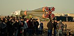 Expedition 57 Soyuz Rollout (NHQ201810090015).jpg