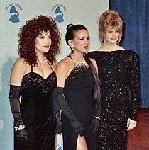 Expose 1990 Grammys.jpg