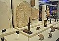 Exposicion Animales y Faraones (2).JPG