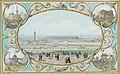 Exposition Universelle de Paris 1867 peinture.jpg