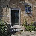 Exterieur, voordeur - Schinnen - 20356056 - RCE.jpg
