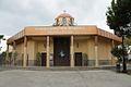 Exterior de la Parroquia San manuel.jpg