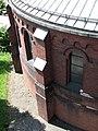 Exterior of the Basilica in Katowice Panewniki 009.JPG