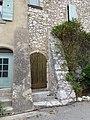 Eygalières-Porte (1).jpg
