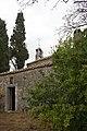 Eygalières Saint-Sixte 1112.JPG