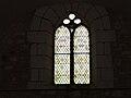 Eyvirat église vitrail.JPG