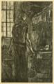 Félicien Rops, l'homme et l'artiste 029.png