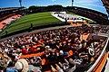 Fête des Cornemuses 2020 Bro Gozh Stade Lorient - 04.jpg