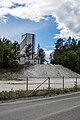 Förby limestone quarry.jpg