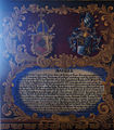 Fürstengang Tafel 43 - Johannes III. Grünwalder.jpg