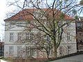 Fürstenhof1.jpg