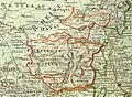 Fürstentum Aschaffenburg 1807.jpg