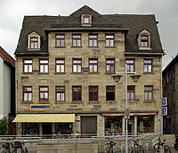 Fürth Königstraße 69 001.JPG