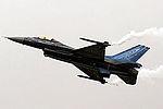 F-16 (5089532483).jpg