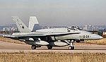 F-18 (5081052073).jpg
