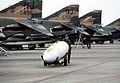 F-4 Phantom II at Sola Air Station.JPEG