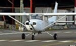 F-BXQN (17730268194).jpg