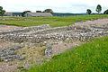 F07 Alesia Ausgrabungen, südliche Apsis des Sankuariums.0008.JPG